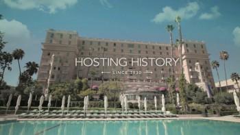 King David – Housting History