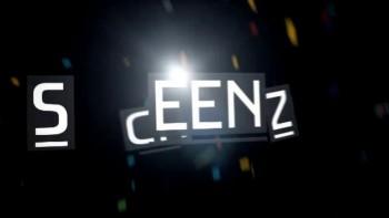 Screenz corporate video