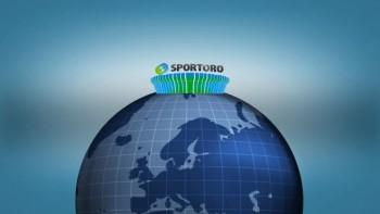 Sportoro commercial